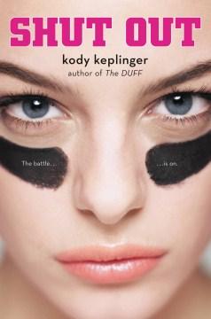 Shut out - Kody Keplinger