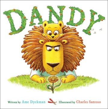 Dandy - Ame Dyckman