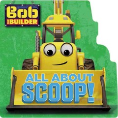 All about Scoop!