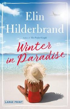 Winter in paradise : a novel - Elin Hilderbrand