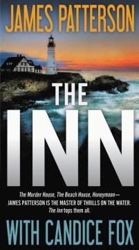The inn - James Patterson