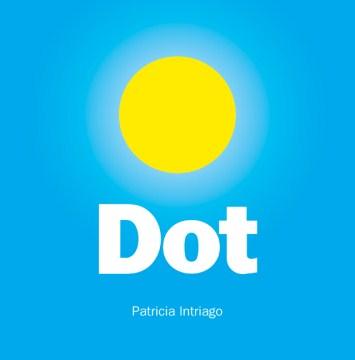 Dot - Patricia Intriago