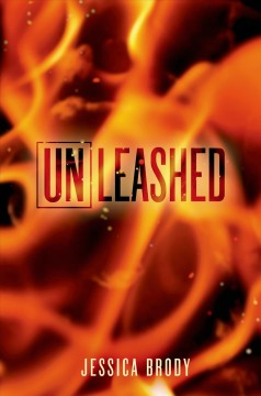 Unleashed - Jessica Brody