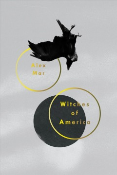 Witches of America - Alex Mar