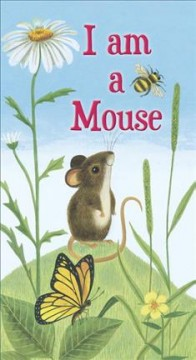 I am a Mouse - Ole Risom