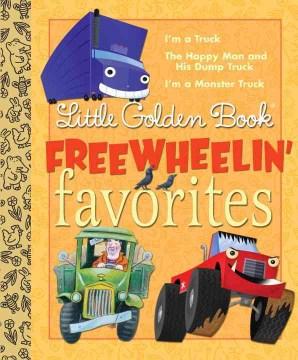 Freewheelin' favorites
