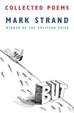 Collected poems - Mark Strand