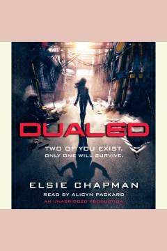 Dualed - Elsie Chapman