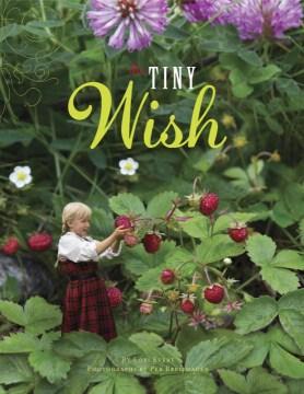 The tiny wish - Lori Evert