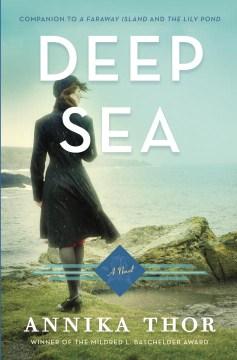 Deep sea - Annika Thor