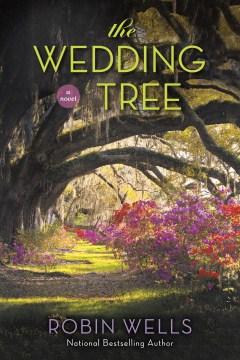 Wedding Tree - Robin Wells