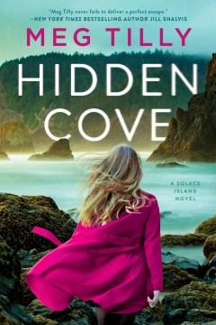 Hidden Cove - Meg Tilly