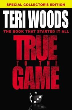 Teri Woods - Teri Woods