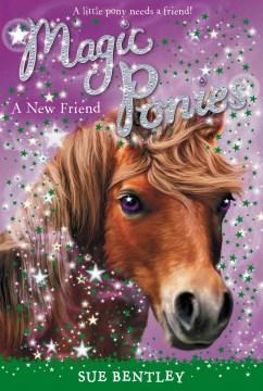 New Friend - Sue; Swan Bentley