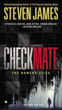 Checkmate - Steven James
