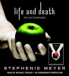 Twilight Tenth Anniversary Edition - Stephenie; Crouch Meyer