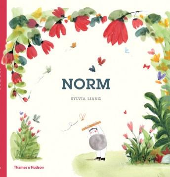 Norm - Sylvia Liang