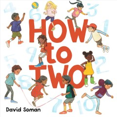 How to two - David Soman