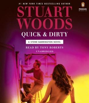 Quick & dirty - Stuart Woods