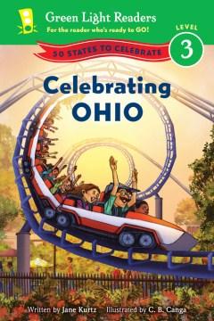 Celebrating Ohio - Jane Kurtz
