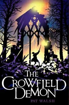 Crowfield Demon - Pat Walsh