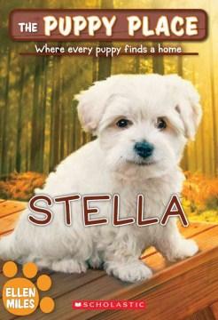 Stella - Ellen Miles