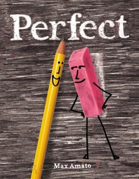 Perfect - Max Amato