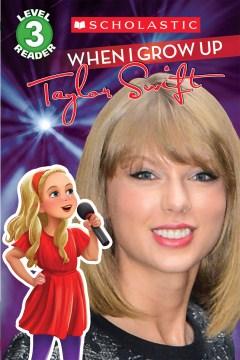 Taylor Swift - Lexi Ryals