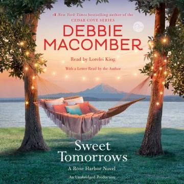 Sweet Tomorrows - Debbie Macomber