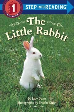 The little rabbit - Judy Dunn