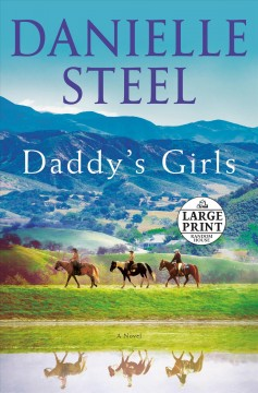 Daddy's Girls - Danielle Steel