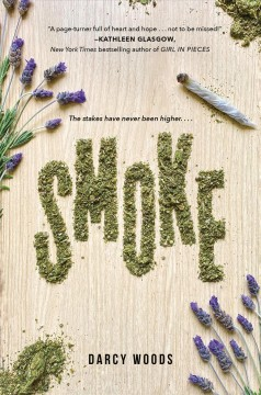 Smoke - Darcy Woods