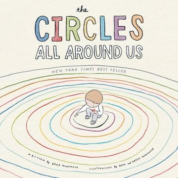The circles all around us - Brad Montague