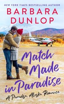 Match Made in Paradise - Barbara Dunlop
