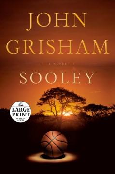 Sooley - John Grisham