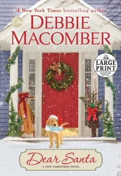 Dear Santa - Debbie Macomber