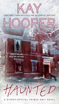 Haunted - Kay Hooper