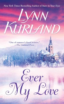 Ever my love - Lynn Kurland