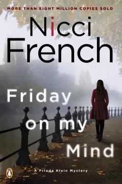 Friday on my mind - Nicci French