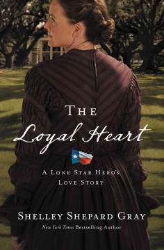 The loyal heart - Shelley Shepard Gray