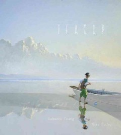 Teacup - Rebecca Young