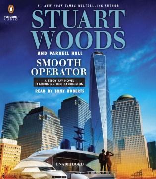 Smooth Operator - Stuart; Hall Woods