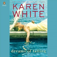 Dreams of falling - Karen (Karen S.) White