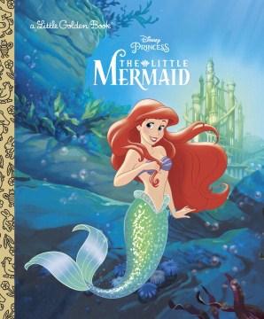 The little mermaid - Michael Teitelbaum