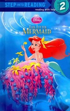 The little mermaid - Ruth Homberg