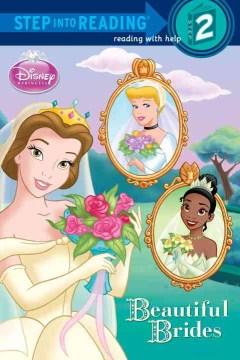 Beautiful brides - Melissa Lagonegro