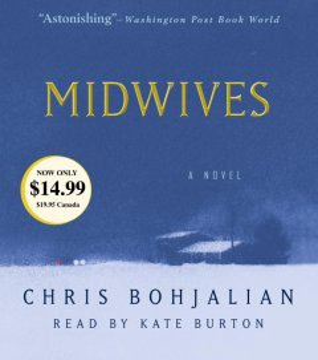 Midwives - Chris Bohjalian