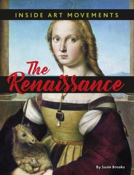Renaissance - Susie Brooks