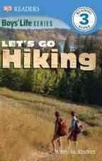 Let's go hiking - John McKinney