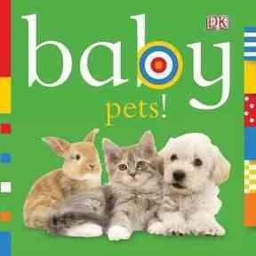 Baby beep! beep! - Dawn Sirett